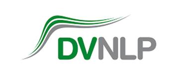 Deutsche Verband für Neuro-Linguistisches Programmieren e. V.
