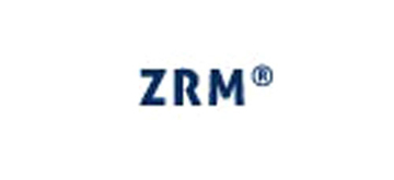 ZRM – Züricher Ressourcen Modell