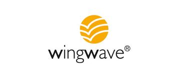 wingwave – Besser-Siegmund-Institut für praxisbezogene psychologische Programme GmbH